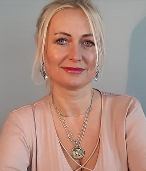 Анфимова Светлана Константиновна