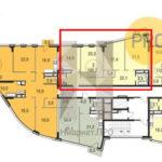 ЖК Олимпийская ривьера квартиры в новостройках - id60003_02.jpg